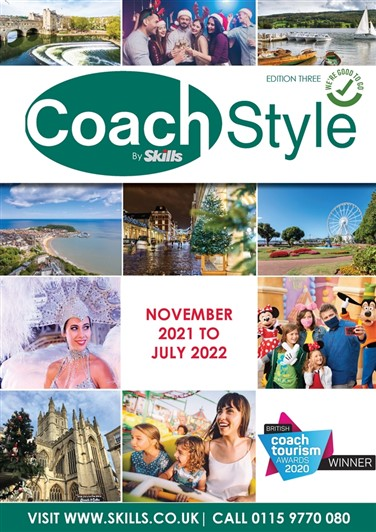 CoachStyle V3 (November - July 2022)