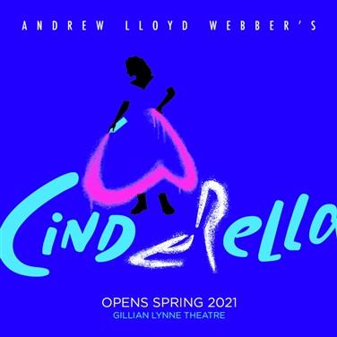 London Theatre break Weekend 2022