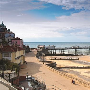 Royal Norfolk Coast & Country 2022