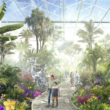 Floriade & Dutch Delights 2022