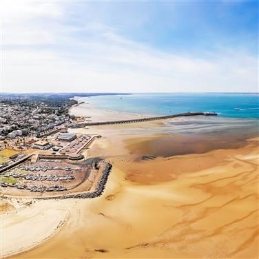 Isle of Wight 2022
