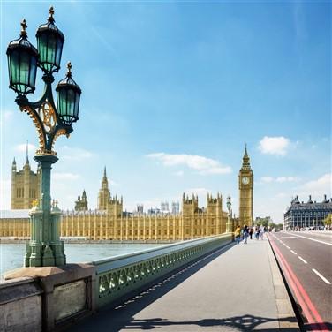 London Theatre Break/ Bargain Break 2022