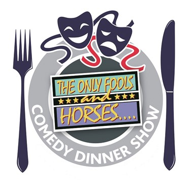 Only Fools & Horses Dinner Date Weekend