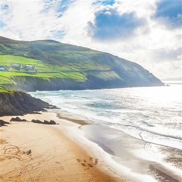 Grand Tour of Ireland