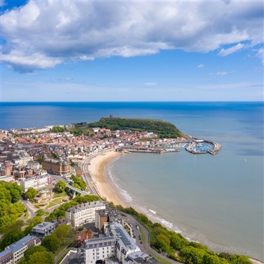 Jewels of the North Yorkshire Coast 2022
