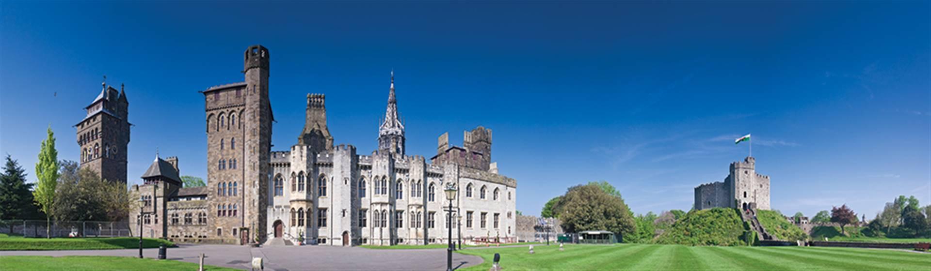 Mint & Malt: The Royal Mint Experience Cardiff